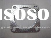 factory exhaust pipe gasket