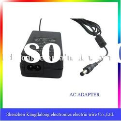 factory sale directly ! universal power charger for LCD/LAPTOP