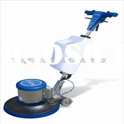 cleaning machines, commercial floor cleaning machines Manufacturers ...