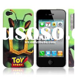 for iPhone 4G Cases