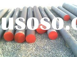 forged alloy tool steel round bar 30CrNi3