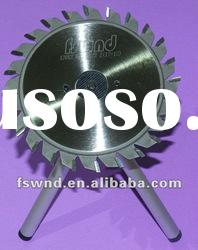 fswnd SKS-51 body material tct circular saw blade for cutting natural wood