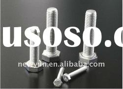 Asme Bolt Chart Asme Bolt Chart Manufacturers In Lulusoso