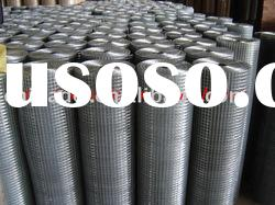 galvanized wire mesh,iron wire mesh