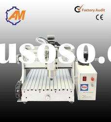 good quality products acrylic engraving machine