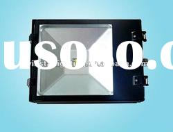high power LED Flood Light 30W high quality LED light