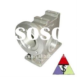 high quality aluminium die casting parts