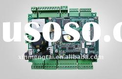 high quality! co2 laser main board and control system stand alone wholesale!