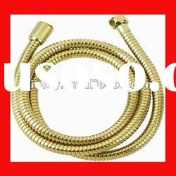 high quality stainless steel flexible shower hose