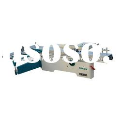 horizontal panel saw factory with CE/OEM manufacturer/ panel saw price