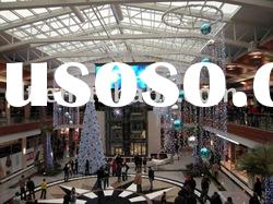 indoor full-color LED screen Ph5mm for advertisement