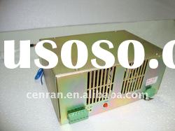 laser parts for Co2 Laser Power Supply