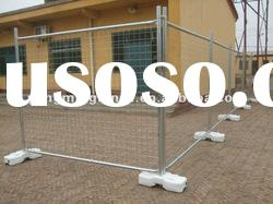 Welded Wire Fences, Prices, pricing, cost estimator, cost