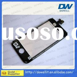 lcd display screen digitizer assembly For iPhone 4S