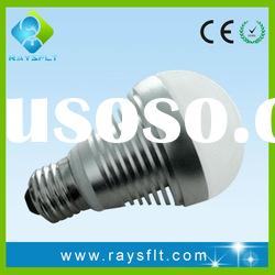 led energy saving lamp bulb e27