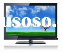 low price 40 inch LCD TV FHD K40T1 WITH USB AND HDMI