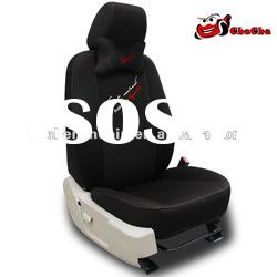 low price china car seat covers with top quality