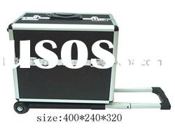 luggage bags/trolley case/rack case/travelling bags/suitcase/storage box