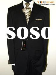 men's tuxedo suit,fashion style