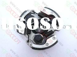 mini bike engine parts/dirt bike parts/clutch