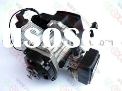 mini bike engine/pocket bike engine