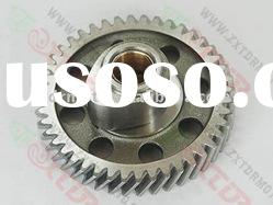 motocross engine parts/motorcycle parts/Cam gear assy