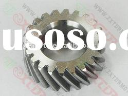 motor bike engine parts/motorcycle parts/Timing Gear