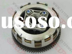 motorcycle engine parts/motocross parts/clutch