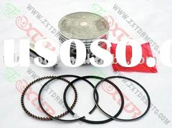 motorcycle engine parts/pit bike engine parts/Piston