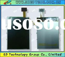 new original mobile phone lcd display for Nokia n5000 mobile phone accessory