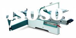panel saw MJ6132TD for sale/OEM manufacturer/ panel saw price
