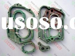 pit bike engine parts/motorcycle parts/gaskets