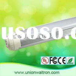 portable 5w led emergency tube lamp with lead acid battery