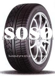 radial uhp car tires ,radial car tires