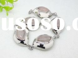 retro style stainless steel Jewelry, Wholesale from China