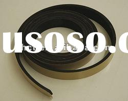 rubber seal for window or car or turck