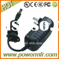 Sony Dc Charger Sony Dc Charger Manufacturers In Lulusoso