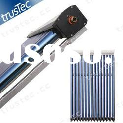 solar heating collector,solar water heater,solar heating collector system