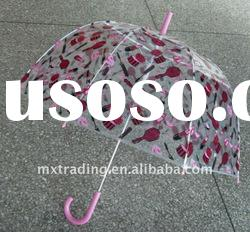 stroller parasol,baby parasol,kids products,baby item,baby product,playpen