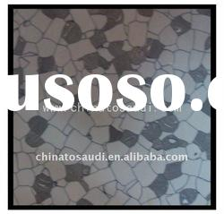 super quality anti static pvc floor or anti static vinyl floor tile