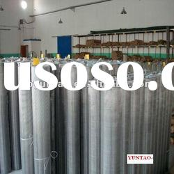 sus304l stainless steel wire mesh, low price, high quality