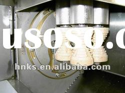 sweet corn sheller/corn processing machine 86-15237108185
