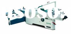 table panel saw main motor 5.5kw for sale/OEM manufacturer/ panel saw price