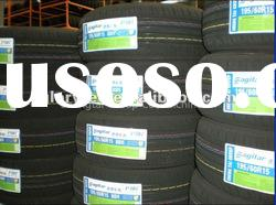 the cheapest car tyres with high quality made in China