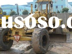 used grader of the TIANGOGN PY180 of high quality for sale