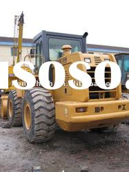 used loader of the XG953 for sale