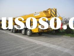 used tadano crane truck 65ton from 25ton to 200ton for sale