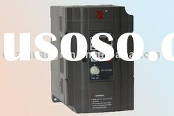 variable frequency inverter drive