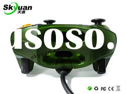 video game console skyuan for game