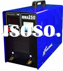 welding machine/inverter welding machine/ARC welder